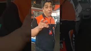 SEMANA DO CONSUMIDOR COM OFERTAS EXCLUSIVAS AQUI NA ALDO'S CAR MULTIMARCAS