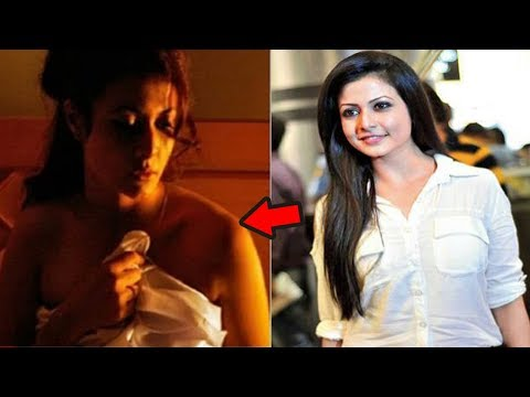 i want to experiment with my roles koel mallick worldnews