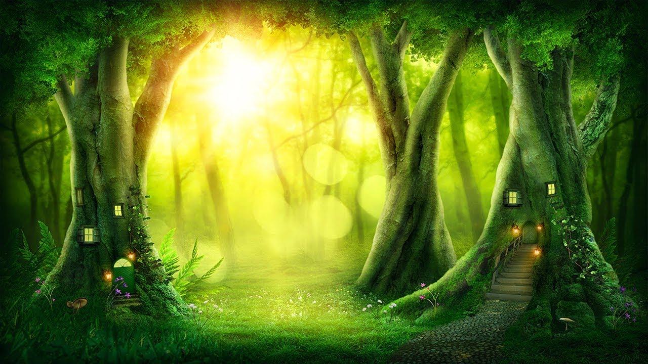 Relaxing Music 24/7, Healing, Reiki Music, Meditation, Stress Relief, Spa, Zen, Study, Sleep Music
