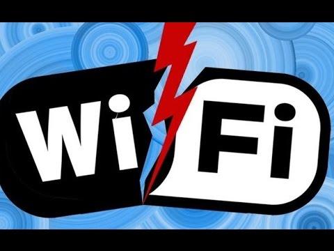 """Aircrack-ng o """"vilão"""" para Roteadores WiFi"""