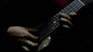 Charango - Puka - Purun Runas (Introduccion)