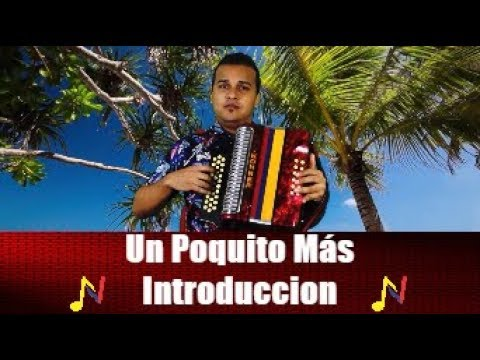 Video Introducción