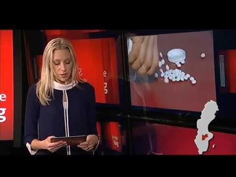 TV IDAG SVT