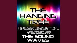 The Hanging Tree (Instrumental Version)