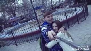 Самый лучший клип про любовь 3