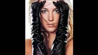 Britney  Spears - Gimme more (Vincent Bastille club edit)