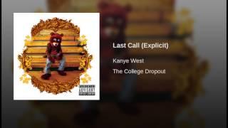 Play Last Call