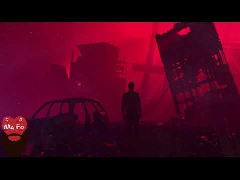 Zombie Nation  Kernkraft 400 Fuuton Psy Remix