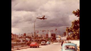 São Paulo anos 70 fotos inéditas Parte 02