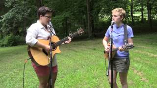 Close Your Eyes (James Taylor cover)
