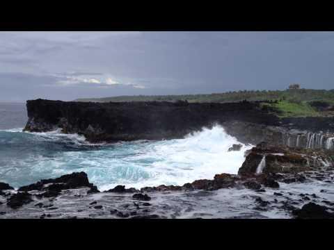 Moana O Sina Resort (American Samoa)
