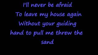 The Downtown Fiction - Happy (Without You) w/ Lyrics