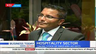 Pride Inn hotel acquires Azure hotel in a quest to boost profitability