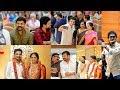 Kerala Best Hindu Wedding Highlights 2019 / SREELAKSHMI - HARI P NAIR / Sreeragamo