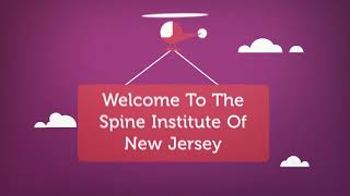 Pain Management in Lyndhurst, NJ : The Spine Institute