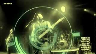 """""""Through the Eyes of the Devil"""" Official Music Video by Mercenary"""