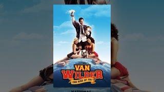 Van Wilder II: The Rise of Taj