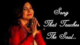 Celebrating the glorious melodies of melody queen alka yagnik jee.