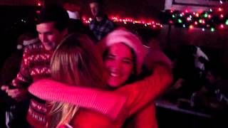 Casey Breves - Have Yourself A Merry Little Christmas
