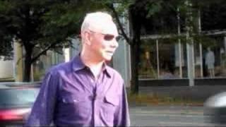 Joe Jackson - Joe's Guide To Berlin