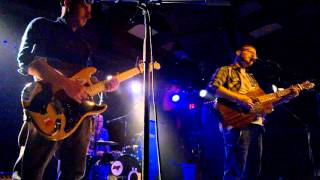 Turin Brakes - Save You live in Berlin