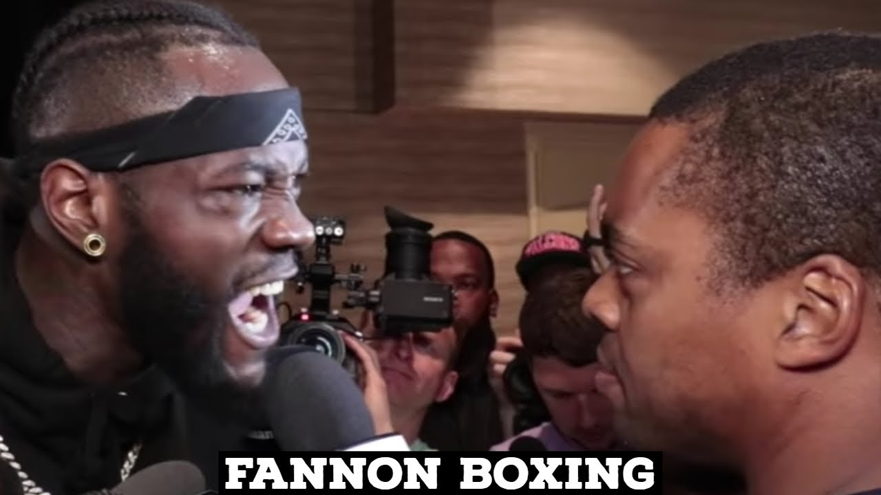 truth-hurts-deontay-wilder-explodes-on-radio-raheem-for-dumb-question-response-to-critics