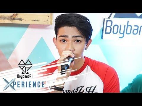 BoybandPH sings