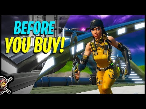 before-you-buy-outcast-|-gameplay/combos---fortnite