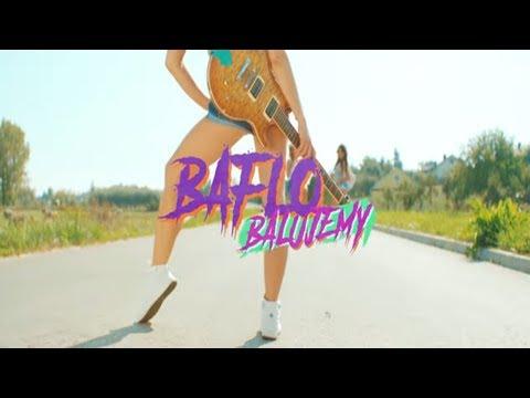 Baflo - Balujemy