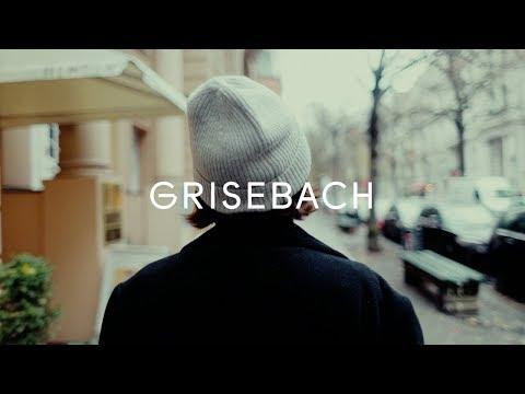 Grisebach Vorbesichtigung der Herbstauktionen 2017 – Previews of the Autumn Auctions 2017