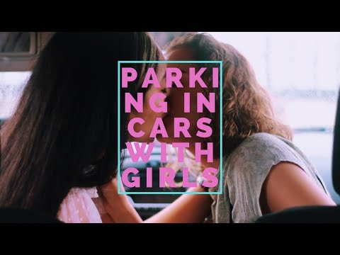 Parking in Cars with Girls | Student Short Film from YouTube · Duration:  13 minutes 7 seconds