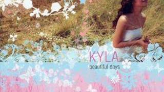 KYLA - I Wish I Wasn