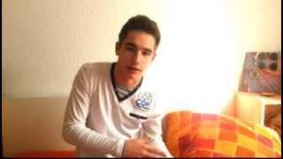 Soy Luna-Die Jungs am flirten (Episode 42)(German)