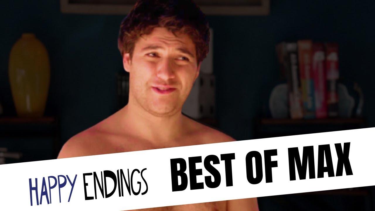 Download BEST OF MAX | SEASON 2 | HAPPY ENDINGS