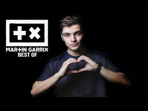 Martin Garrix Mix 2017 ➕✖️ Best Tracks & Remixes Of All Time