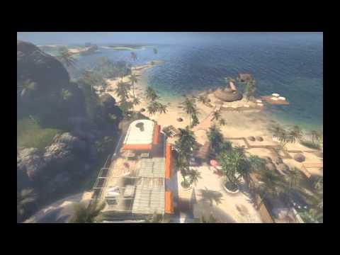 Dead Island personal teleport bug ?