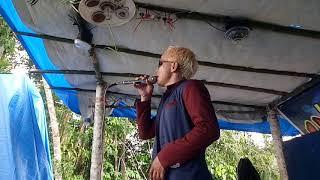 Download Lagu Sasa di ujuang cinto ll ucok sumbara ll cover ajo ww ll pop Minang terbaru mp3