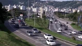 Comissão de transportes debate a situação das pontes em Florianópolis