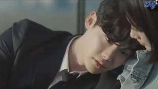Eddy Kim - when night falls -While You Were Sleeping(당신이 잠든 사이에) OST part.1(ENG SUB)