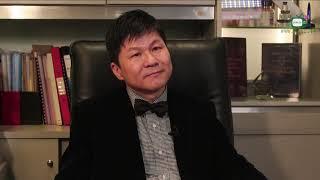 香港普通科醫生 殷錦新醫生-2.什麼是微整形?