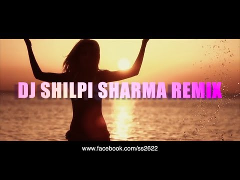 LET THE MUSIC PLAY (REMIX SHAMUR) [DJ SHILPI SHARMA REMIX]