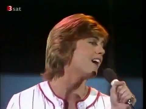 5c7dfdfada69df Shaun Cassidy has played his first show in 40 years - Noise11.com