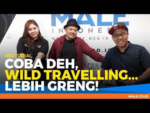 wisata-nakal?-yuk-cari-tahu!---talk-show-abetorial---male-indonesia