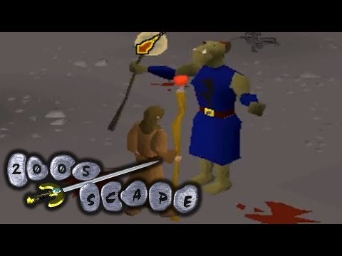Dying on The HCIM Opens Up So Much Content... (#13)