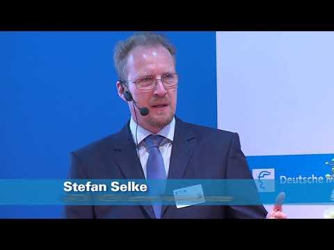 Hannover Messe 2017 - Eaton - Predictive Maintenance einfach umgesetzt