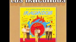 vuclip Los Iracundos - Popurri de temas enganchados