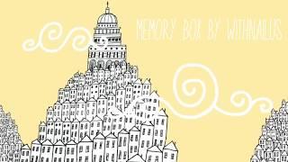 Memory Box - Withnailus