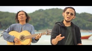Fathi Naim - Ku Sesali Official Music Video ᴴᴰ