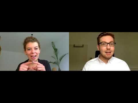 Flirten für Anfänger - Wunschvideo eines Zuschauers von YouTube · Dauer:  5 Minuten 29 Sekunden