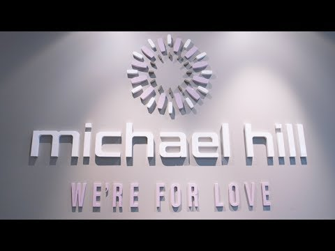 LiveTiles And Michael Hill